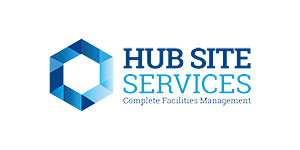 Hubsite Services