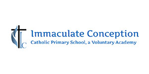 Imaculate Conception Catholic Primary School