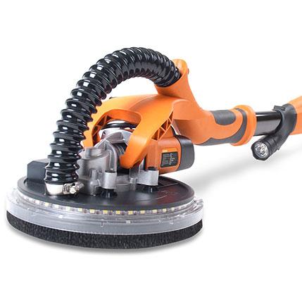 Evolution Power Tools (UK) Circular saws, Mitre saws, Chop saws