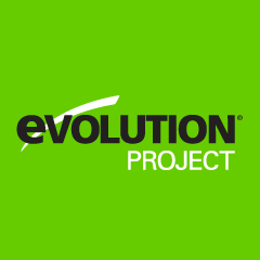 Evolution Project